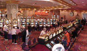 1280px-Casino_slots2